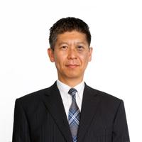 野中-雄一郎